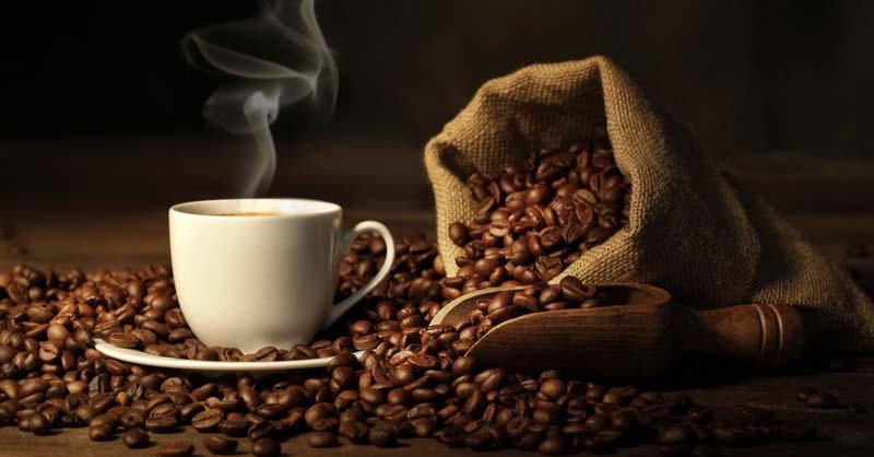 joyas de café