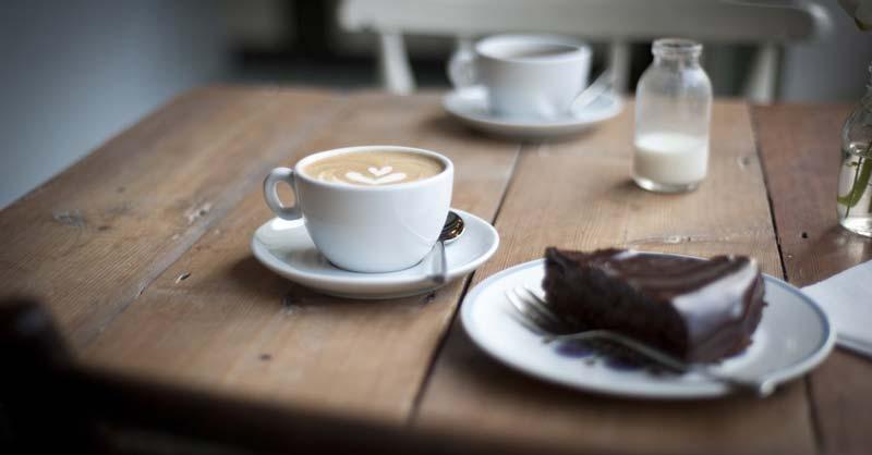 tostar tu propio café en casa