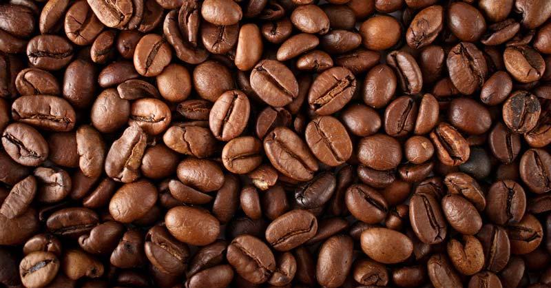 Celebrar el Día Internacional del Café