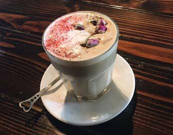 ¿Qué es el café de origen?