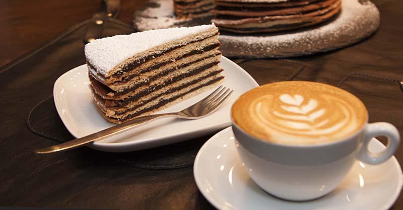Diferencias entre una cafetera espresso, por goteo o monodosis