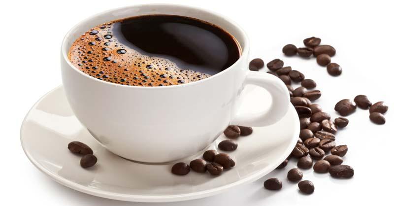 Cómo el café está cambiando la alta gastronomía